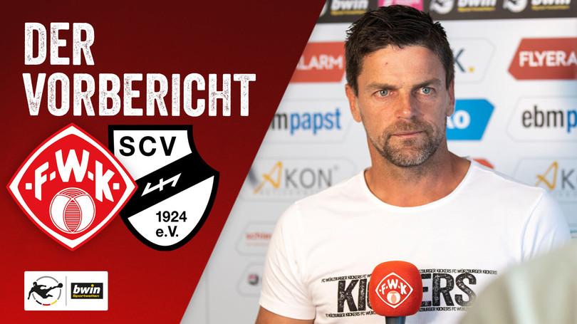 Kickerstv-Vorbericht-Verl
